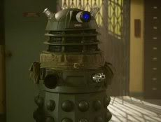 Victory of the Dalek