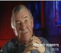 Pennant Roberts