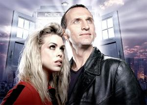 dwSeries One [Season 27] (2005)