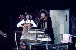 dwSeason 14 (1976-1977)