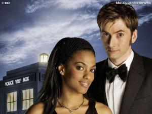 dwSeries Three [Season 29] (2007)