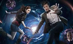 dwSeries Five [Season 31] (2010)