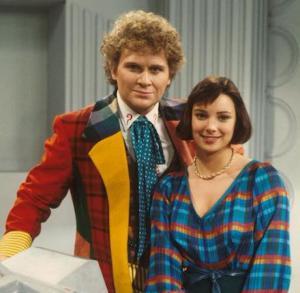 dwSeason 22 (1985)