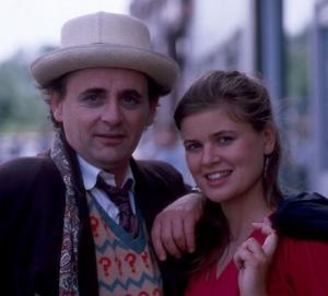 dwSeason 26 (1989)