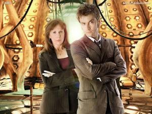 dwSeries Four [Season 30] (2008)