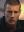 Tom Hopper playing Jeff, as seen in The Eleventh Hour