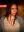 Karen Gillan playing Amy Pond, as seen in The Beast Below
