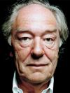 Sir Michael Gambon CBE
