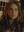 Karen Gillan playing Amy Pond, as seen in Space