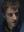 Rory Williams, played by Arthur Darvill in The Doctor's Wife (as Rory)