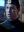 Tobias Menzies playing Lieutenant Stephashin, as seen in Cold War
