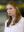 Karen Gillan playing Amy Pond, as seen in A Good Man Goes to War