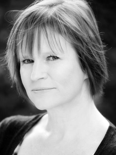 Lisa Palfrey - Image Credit: Eamonn Bedford Agency