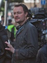 Jamie Payne - Image Credit: IMDB