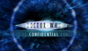docDoctor Who Confidential (Series Four)
