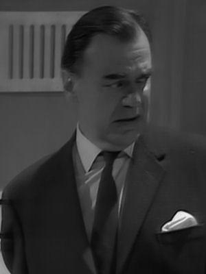 Raymond Westwell (1919-1982)