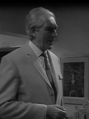 Tommy Duggan (1909-1998)