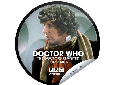 Doctor Who: The Doctors Revisited: The Fourth Doctor