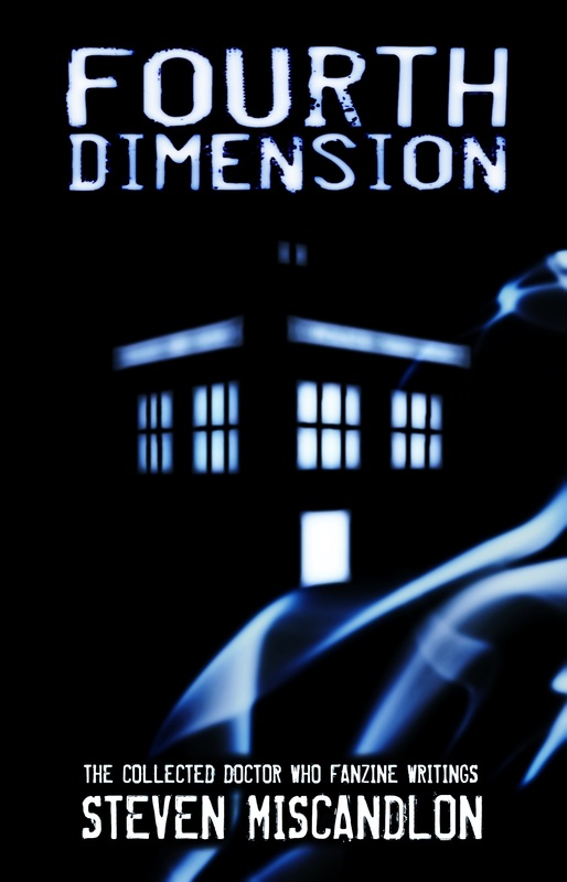 Fourth Dimension (Credit: Steven Miscandlon)
