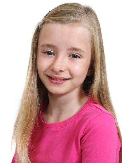 Kerry Ingram - Image Credit: Kerry Ingram/IMDB