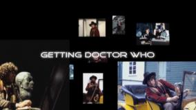 In Conversation With Tom Baker - Link (Credit: BBC Worldwide)
