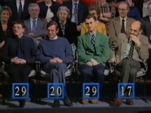 1993 Episode 1