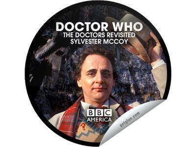 Doctor Who: The Doctors Revisited: The Seventh Doctor