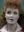 The Rani, played by Kate O'Mara in Time and the Rani: Part Two