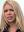Billie Piper playing Rose Tyler, as seen in Journey's End