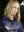 Rose Tyler, played by Billie Piper in Turn Left