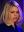 Billie Piper playing Rose Tyler, as seen in The Age of Steel
