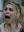 Rose Tyler, played by Billie Piper in Father's Day