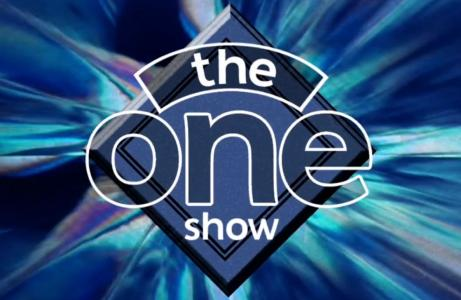 Doctor Who: The One Show