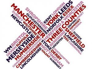 BBC Local Radio (50th Anniversary shows)