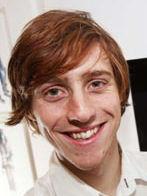 Rhys Jarman