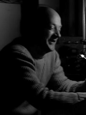 Hugh Martin (1914-1997)