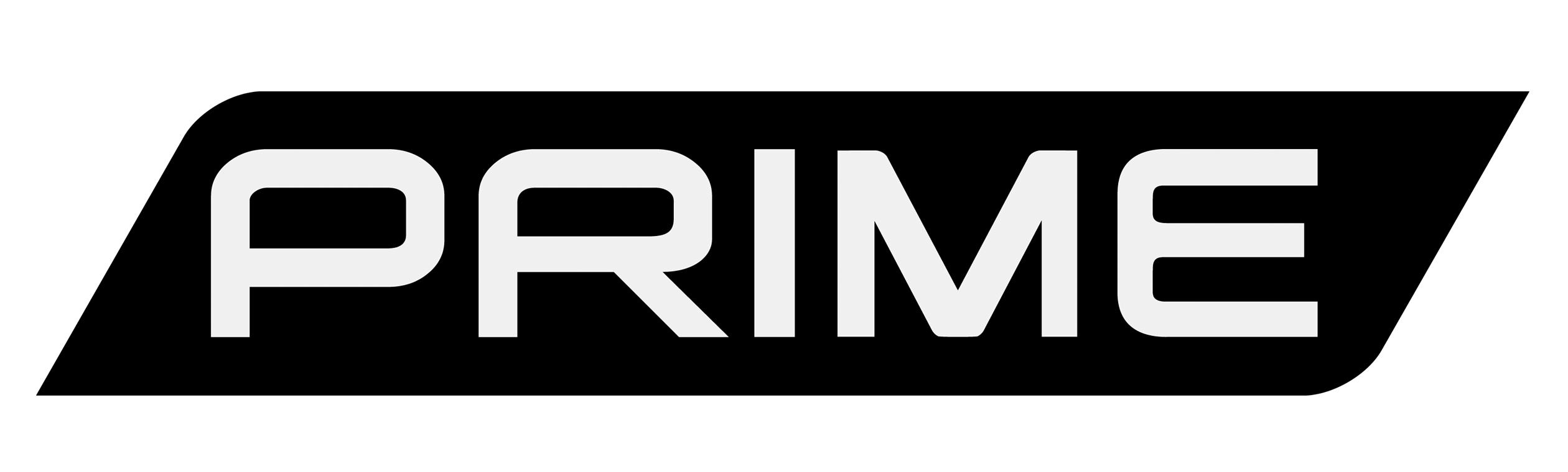Prime New Zealand logo