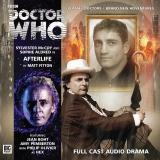 Afterlife (Credit: Big Finish)