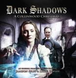 Dark Shadows: A Collinwood Christmas (Credit: Big Finish)