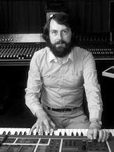 Malcolm Clarke (1943-2003)