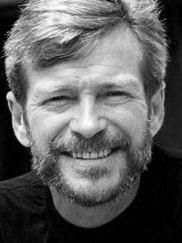 Tony Holland (1940-2007)