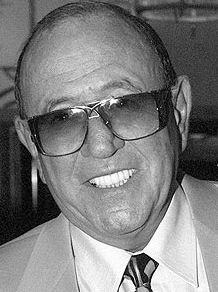 Mike Reid (1940-2007)