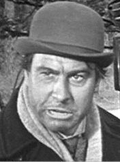 John Maxim (1925-1990)