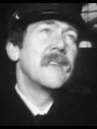 John Caesar (1926-2000)