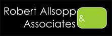 Robert Allsopp & Associates