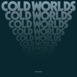 Don Harper: Cold Worlds (Credit: Dual Planet)