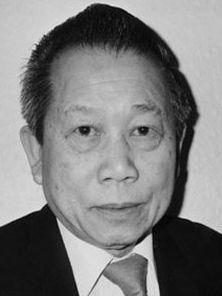 Basil Chung