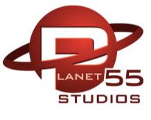 Planet 55 Studios (Credit: Planet 55 Studios)