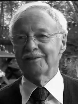 Dudley Simpson (1922-2017)