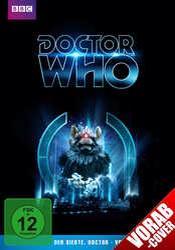 Complete Season 24 (German DVD Release)